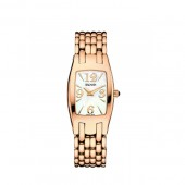 Balmain Jolie Madame Bijou Lady Watch