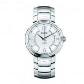 Balmain Madrigal Automatic Gent SL Watch