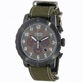 MILITARY COLLECTION MODEL: CA4098-14H