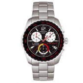 Certina C-Sport Men's Chronograph
