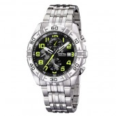 Festina Men's Watch