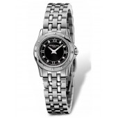 Raymond Weil Ladies Geneve Tango Mini Face