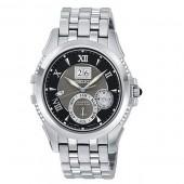 Seiko Le Grande Sport Chronograph Watch