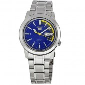 Seiko Men's Automatic Watch