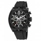 Mens Jaguar Watch