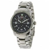 Sector Black Eagle Mens Watch