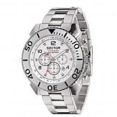 Sector Centurion Mens Watch