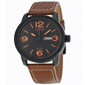 CITIZEN'S MEN'S STRAP MODEL: BM8475-26E