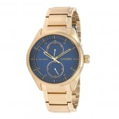 Citizen Men's 'Dress' Quartz Stainless Steel Watch