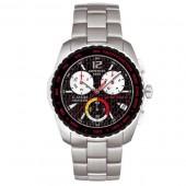 Certina C-Sport Men's Chronograph