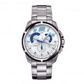 Certina Men's Watches DS Furious