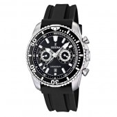 Festina Men's Quartz Watch