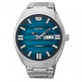 Seiko Recraft Series Mens Automatic watch